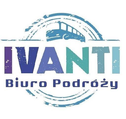 Ivanti Wycieczki