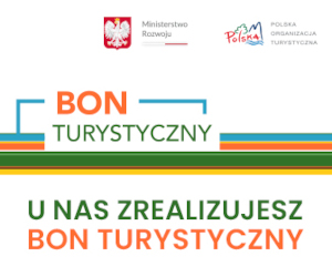 Read more about the article BON TURYSTYCZNY 500 +